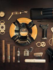 Cigar & Phụ kiện