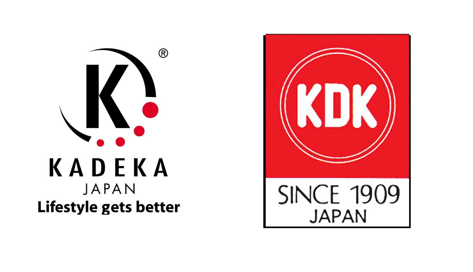 Tủ bảo quản rượu vang KADEKA chính hãng Nhật Bản
