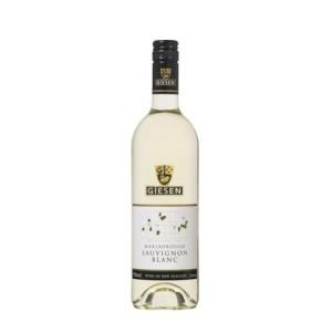 Rượu vang NewZealand Giesen Sauvignon Blanc