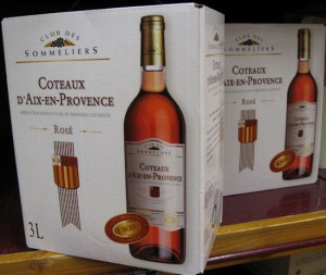 Rượu vang Tây Ban Nha Argentina Úc